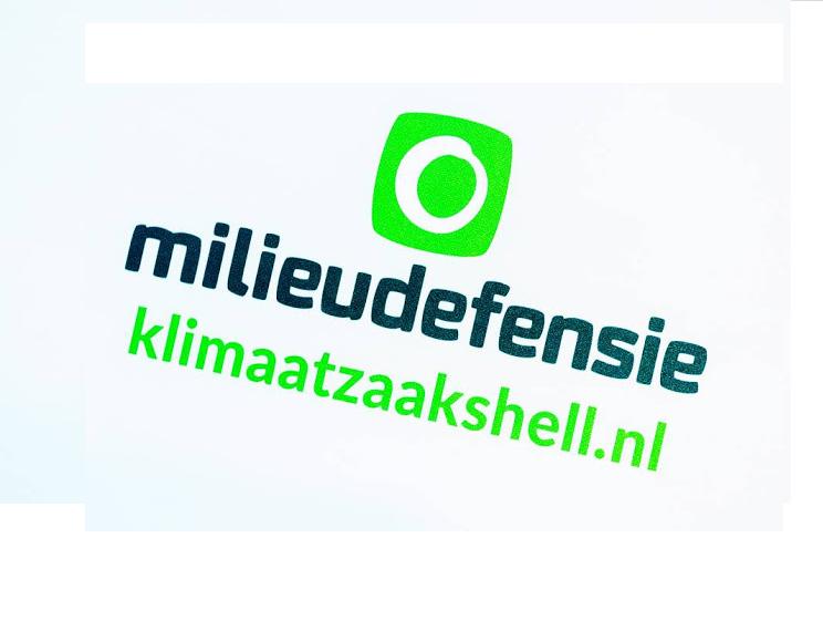 shell-milieudefensie1