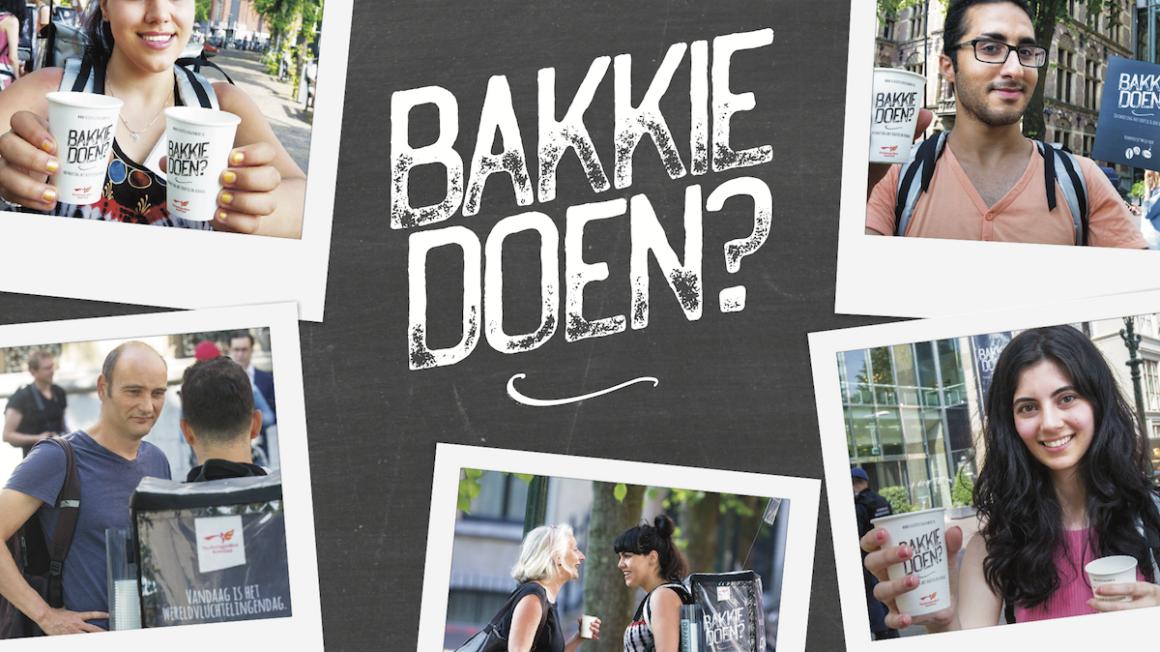 Bakkie-Doen-Humanity-House2.png