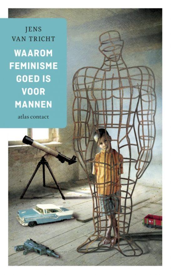 waarom-feminisme-goed-is-voor-mannen-644×1030