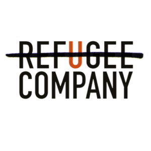 Refugee-Company