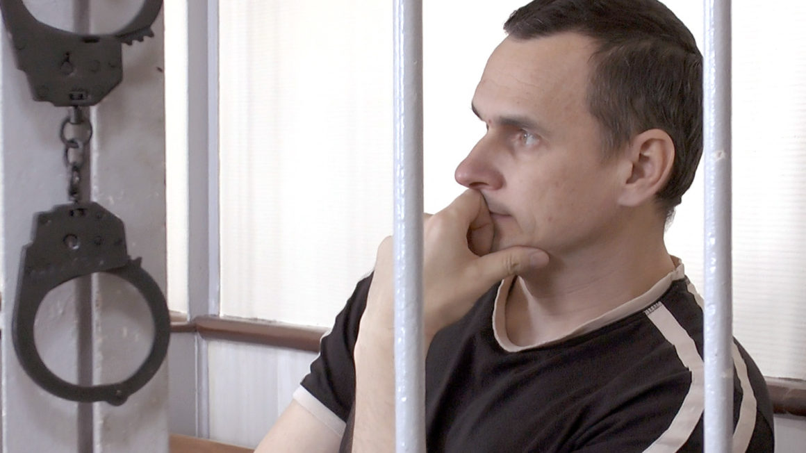The-Trial-The-State-of-Russia-vs.-Oleg-Sentsov-Humanity-House.jpg
