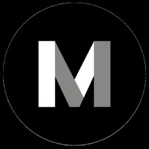 cropped-Makmende-logo-zw71-300×300