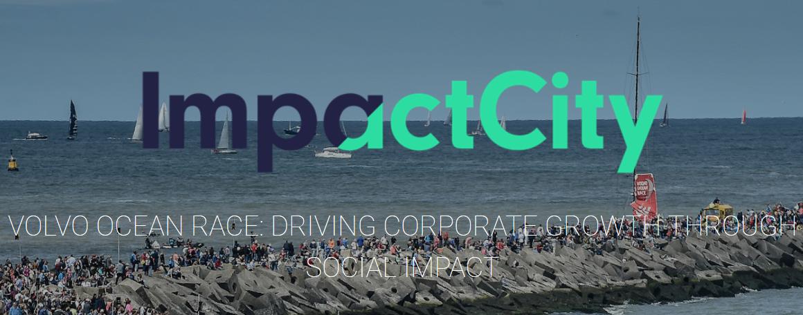 Volvo-Ocean-Race.png