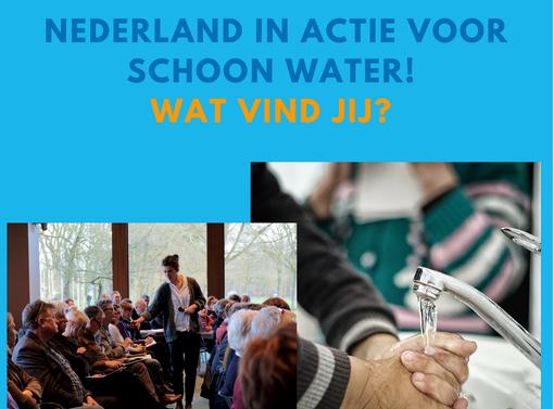 WECF-in-actie-voor-schoon-water-510.jpg