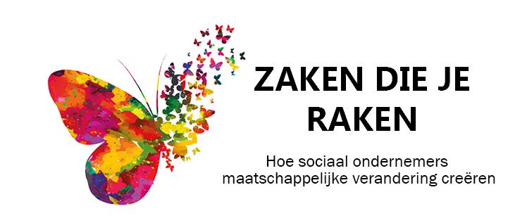 Zaken-die-je-raken_header1.png