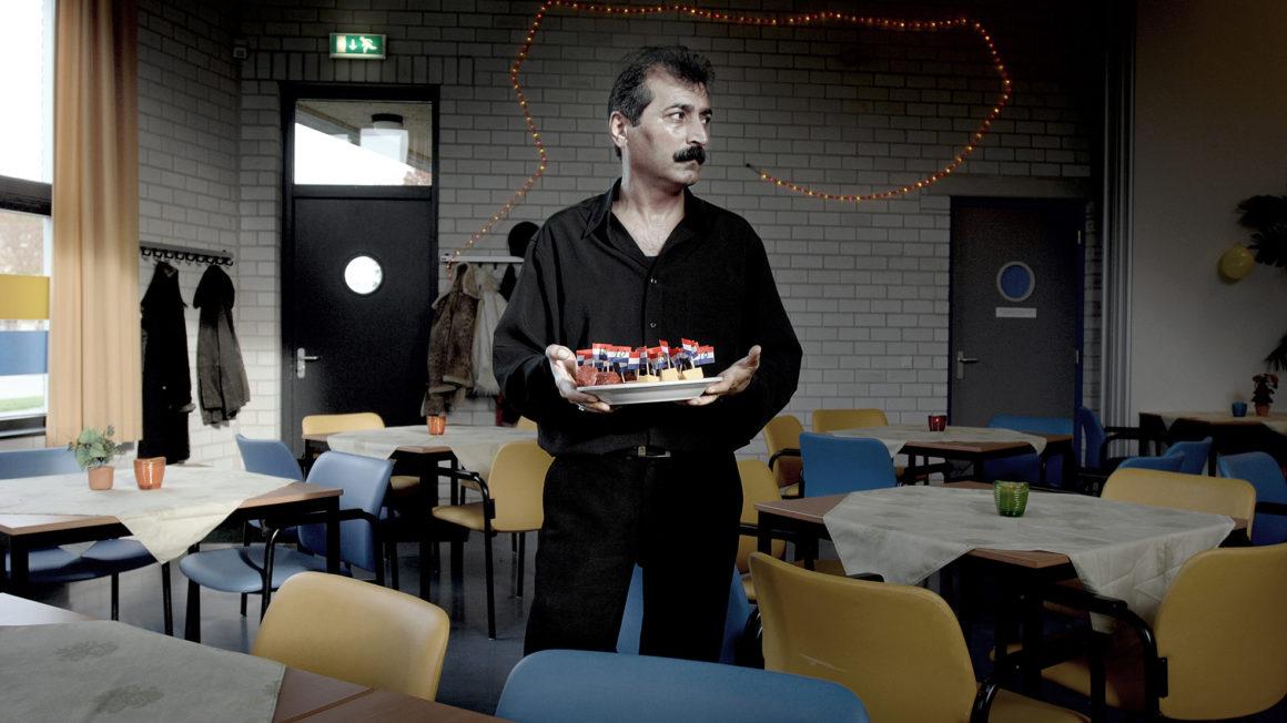 Zachte-Ogen-Joost-van-den-Broek-Humanity-House.jpg