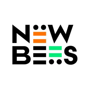 NewBees