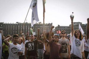 CDMX_protest1