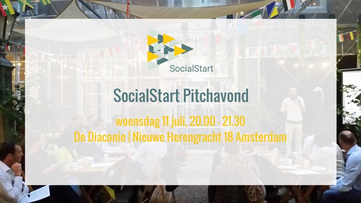 SocialStart-Pitchavond1.jpg