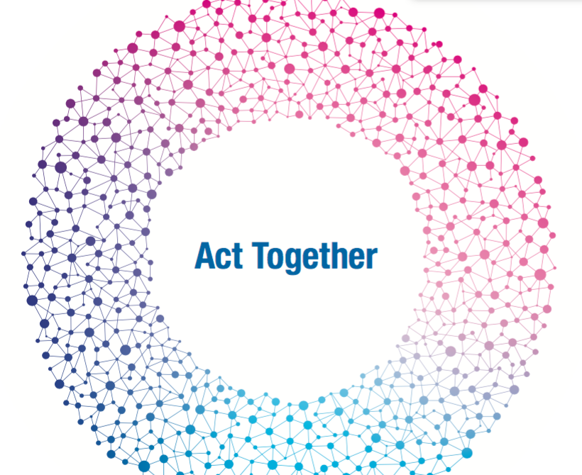 ActTogether_cover2.png