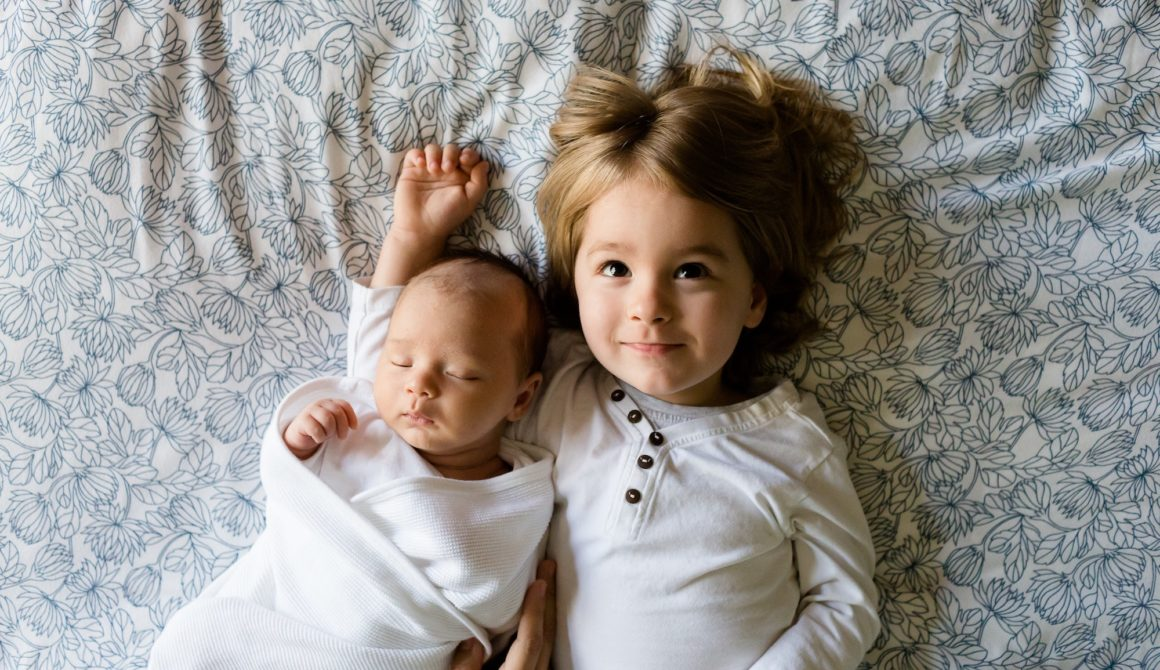 baby-boys-brothers-50692