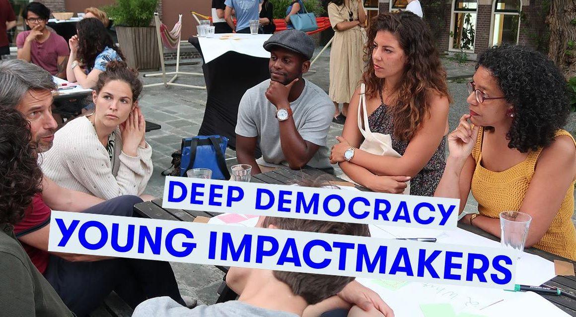 Deep-democracy-Youg-Impactmakers.jpg