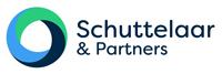 S&P Logo – Horizontal – Fullcolour
