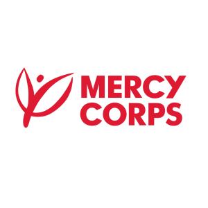 Mercy-corps