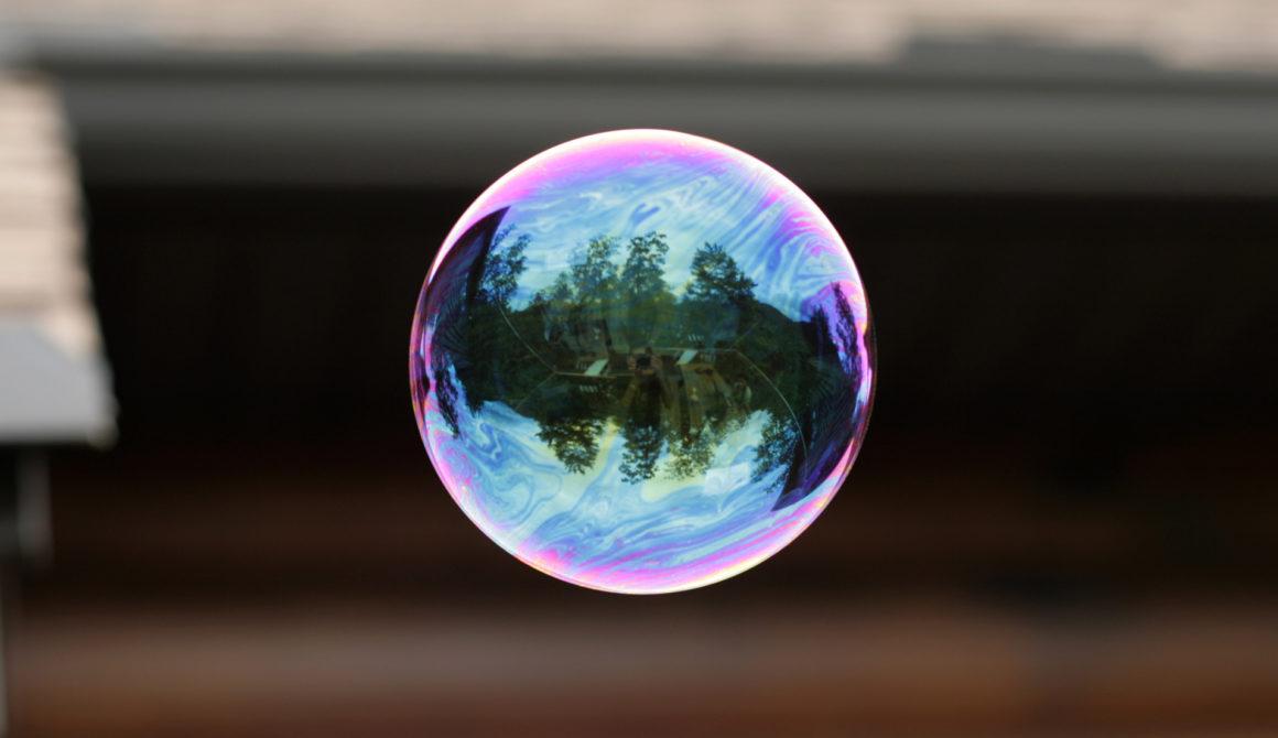carbon-bubble_PS