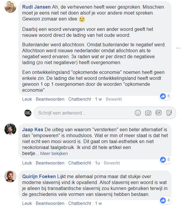 FB-kolonialetaal2