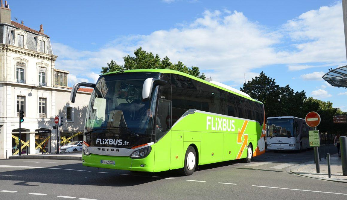 FlixBus_Florian-Fèvre-from-Mobilys