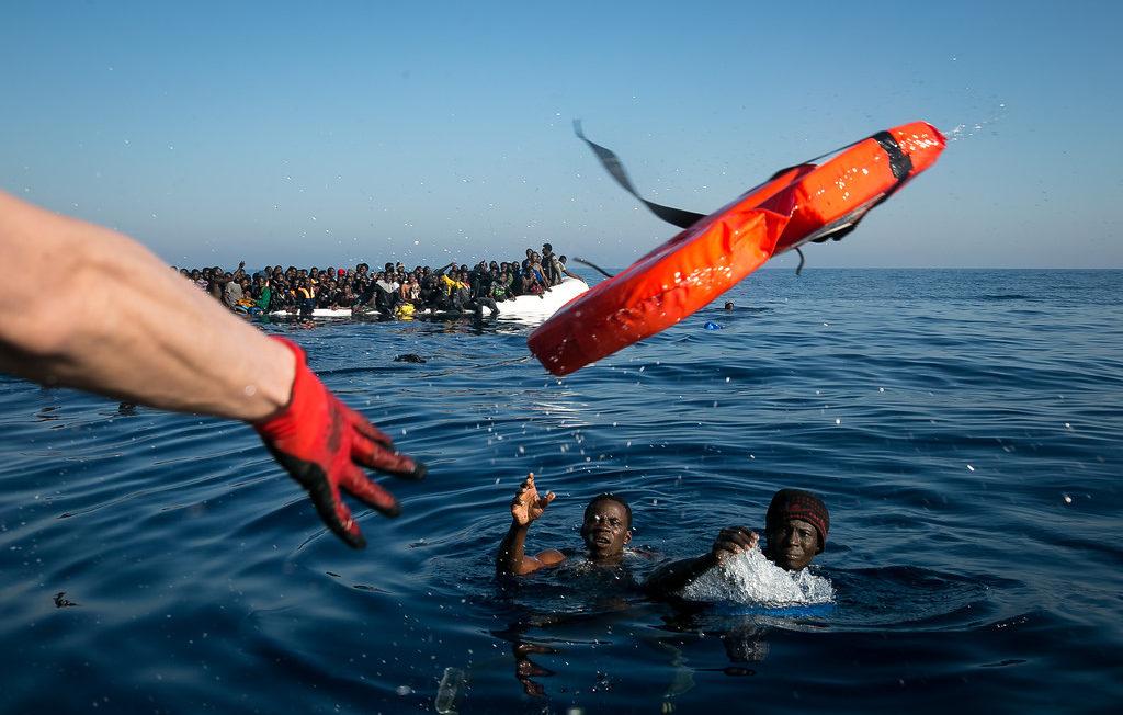Einde-Middellandse-Zeeroute-Humanity-House.jpg