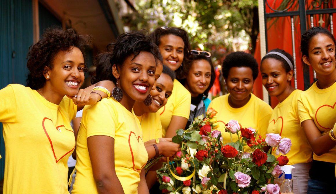 Ethiopië_YM