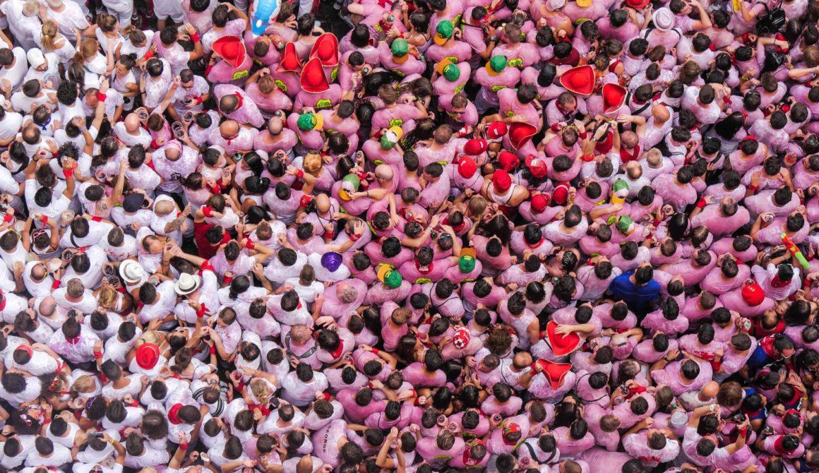 overbevolking-ethan-weil