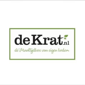 de-krat-low-res1