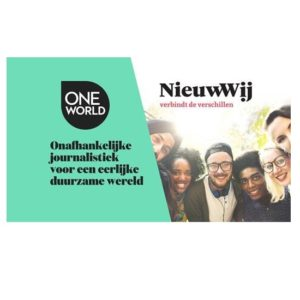 oneworld_nieuwwij