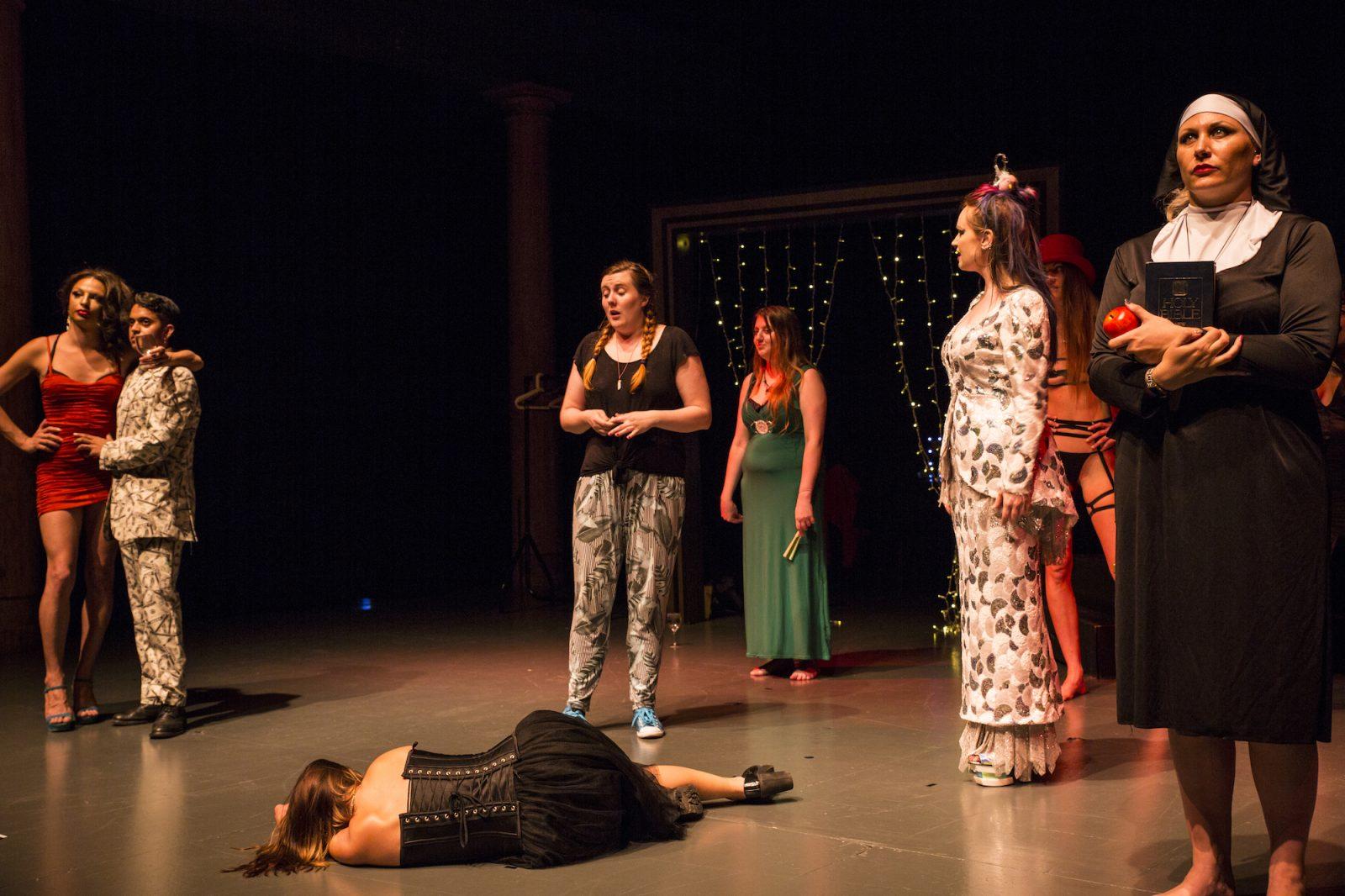 sex-workers-opera-premiere2