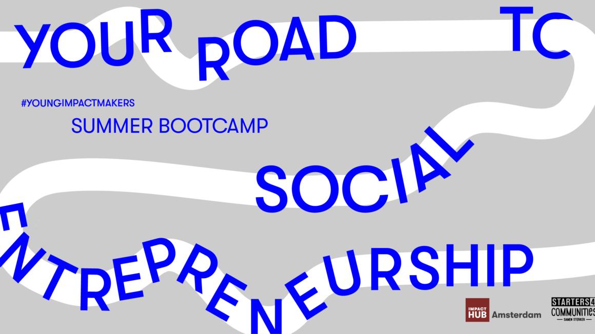YIM-bootcamp-pink-blue-01-01-33.png