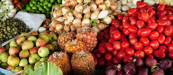 Flickr-Worldbank-Maria-Fleischman-crop-for-measuremail