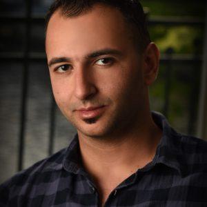 Khalil-Profielfoto-x