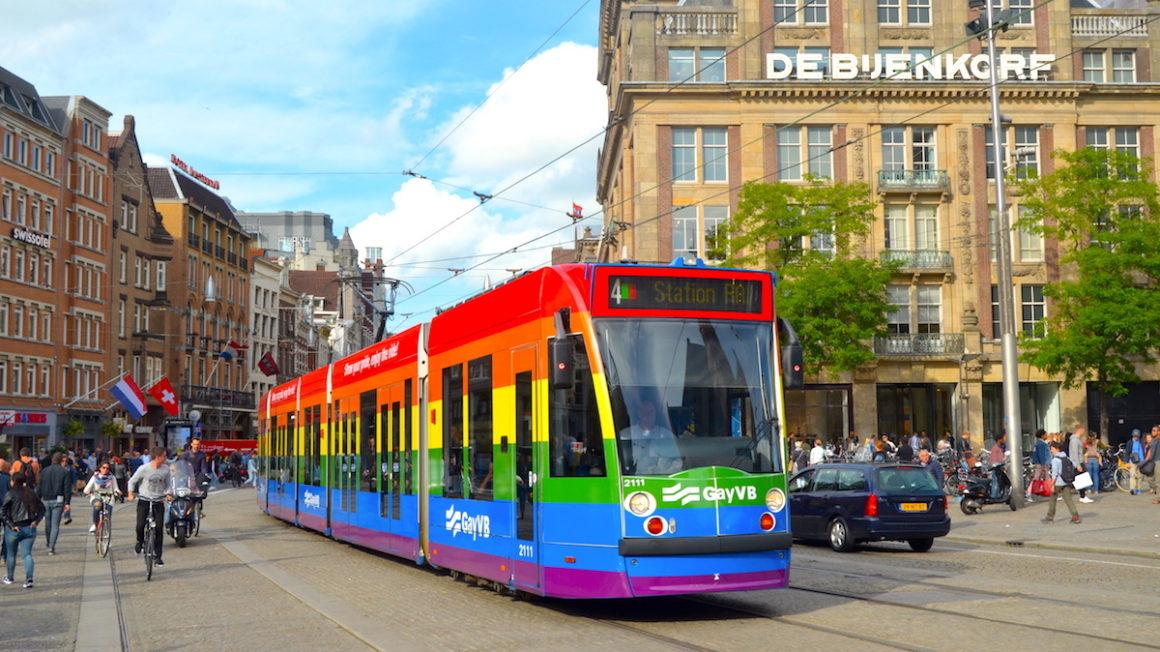 GayVB_Combino_2118_op_de_Dam