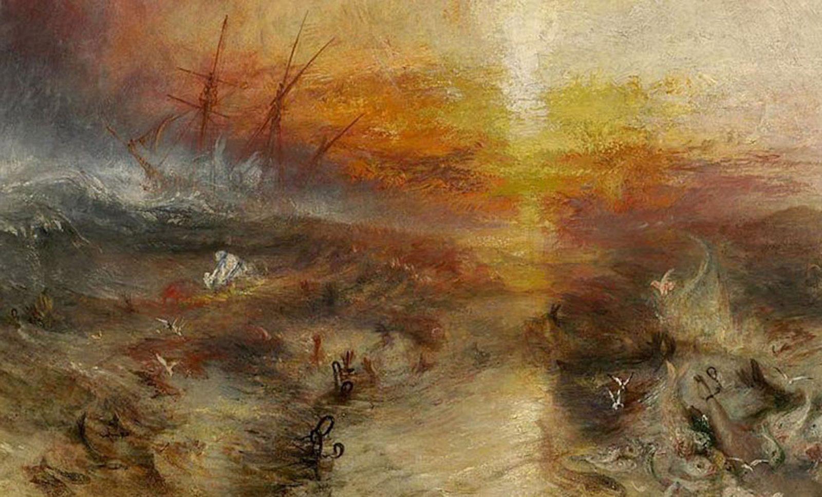 Slave-Ship-fragment-van-J.M.W.-Turner2c-Wikimedia1