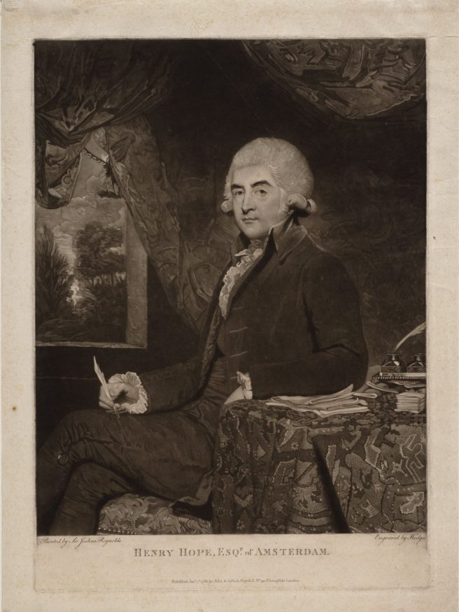Henry-Hope-1735-1811.-Koopman-te-Amsterdam-in-1788.-Stadsarchief-Amsterdam