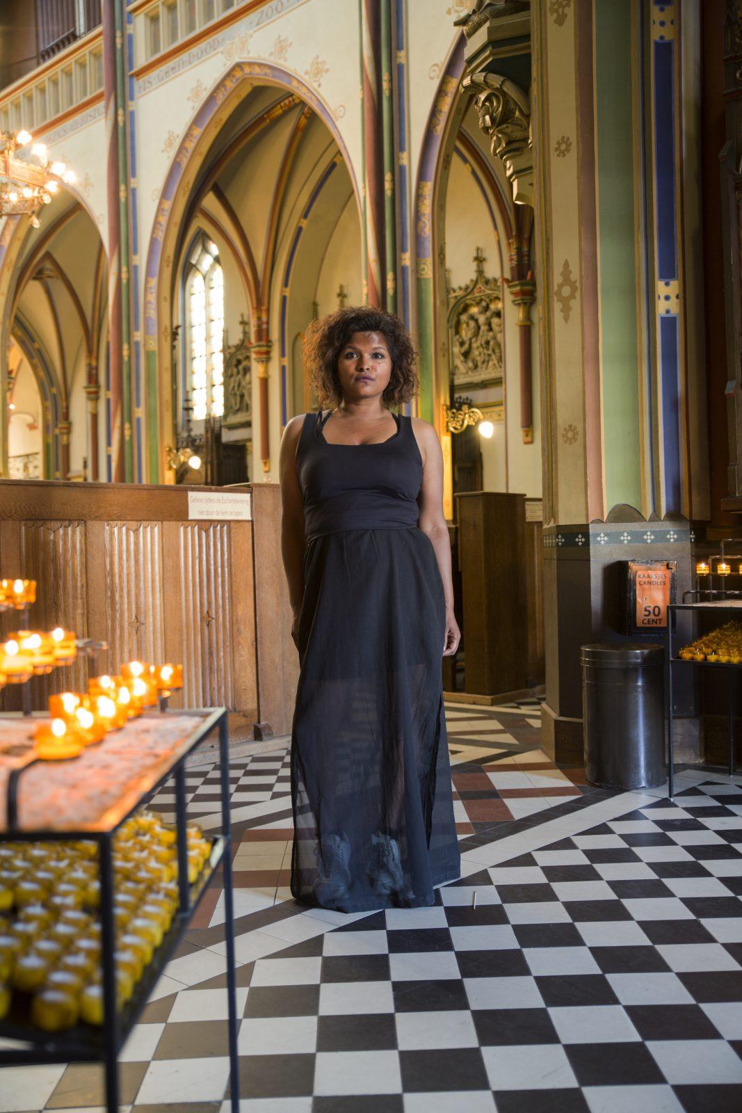 kerk-portret-artikel-ula11