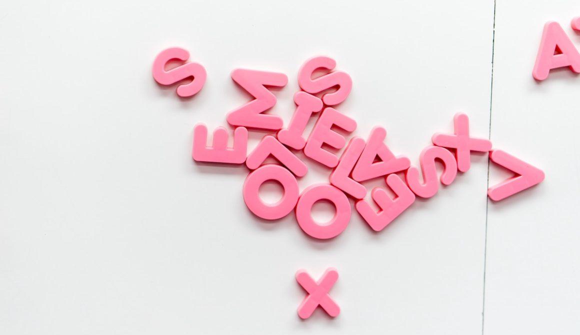 jason-leung-705076-unsplash