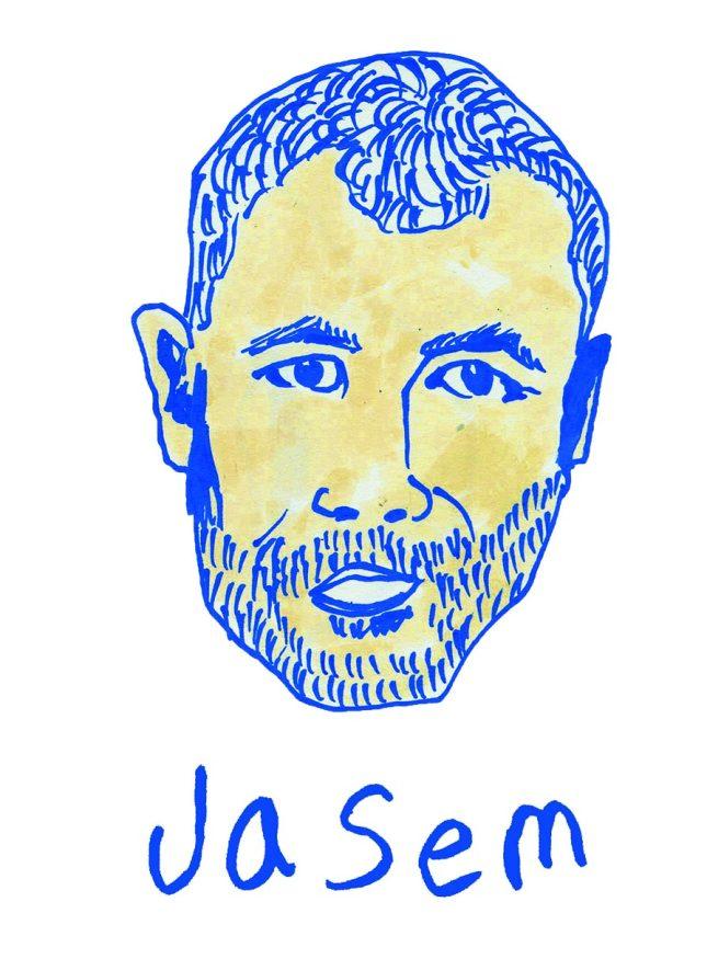 jasem-hoofd-met-naam