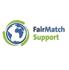 logo-fairmatch-support