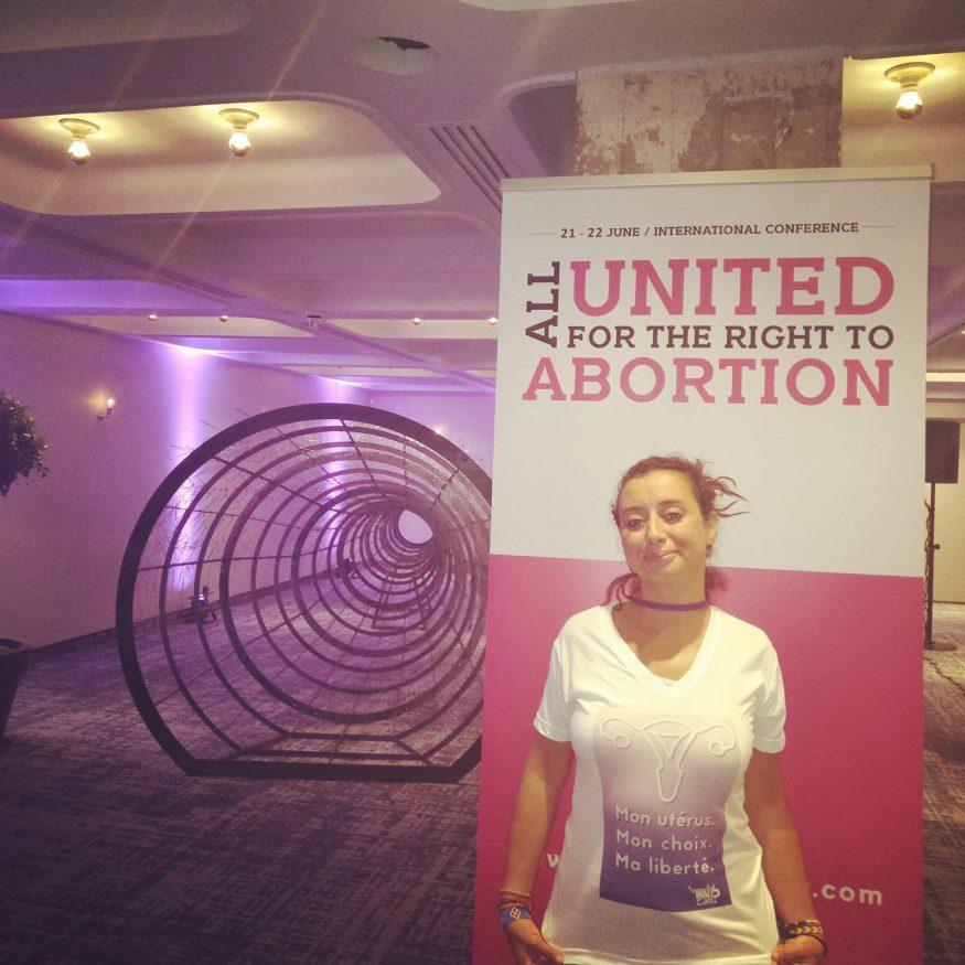 Betty_Lachgar_all_united_for_abortion1