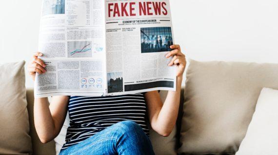 fake-news-570×318.jpg