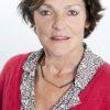 Ineke_van_der_Vlugt-1