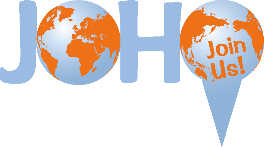 joho_algemeen_logo_-_a82.png
