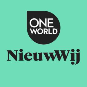 OW-NW-logo-300×300