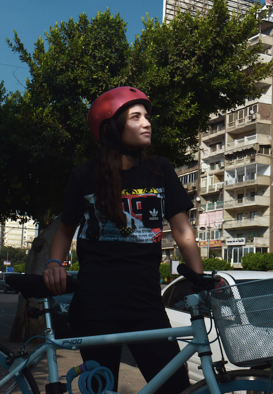 fietsen-voor-gelijkheid1