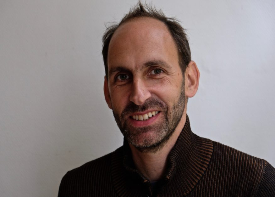 Portret-Daniel-Metz-foto-Patrick-Sternfeld-jpeg