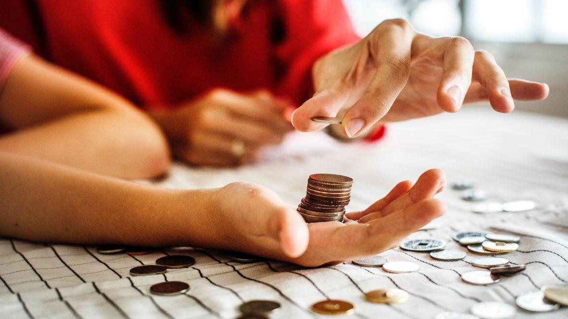 geld lenen duurzaam verbouwen