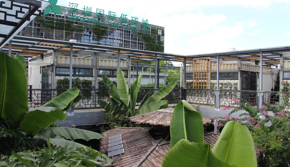 green-square-hotel-2