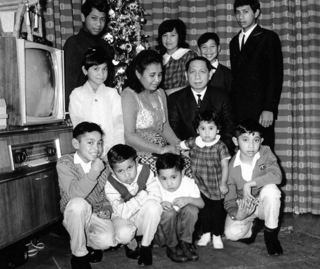 Familie-Kelatow
