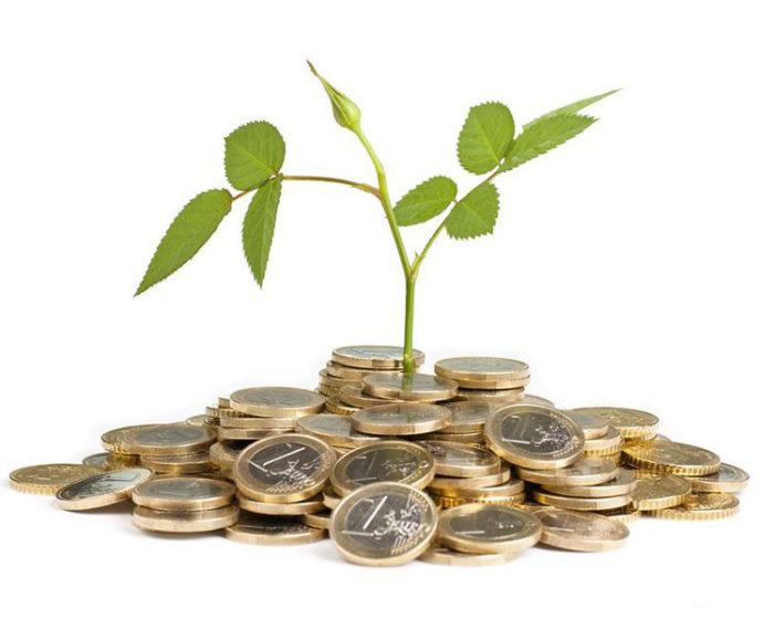 Fondsenwerving training
