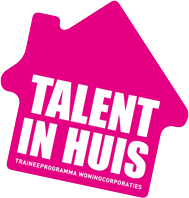 Talent-in-Huis