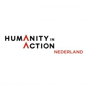 Humanity in Action_Nederland copy